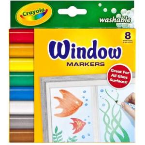 CRAYOLA-Window-Markers-8-Count-53701_X