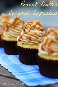 Peanut-Butter-Caramel-Cupcakes-682x1024