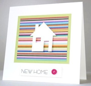 stripy-new-home-handmade-card-tmpphp49za1m_360